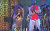 shakira hips don't lie view on izlesene.com tube online.