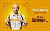 Soner Sarıkabadayı - Yara Bandı (Akustik)