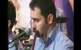 Ali Ateş - Elgajiye TRT 6