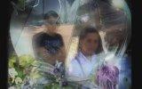 Fundyy - Seni Seviyorum Yar 2014