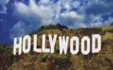 Hollywood vs Samanyolu TV