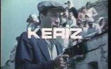 1985 Mezunu Muhabereci Astsubaylar view on izlesene.com tube online.