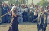 Hussain Al Jassmi - Arabistan (Original Clip) [Garen,Nasus Müziği] view on izlesene.com tube online.