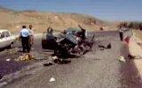 inanılmaz ama gercek bir kaza