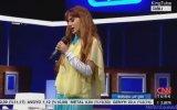 Yıldız Tilbe - Seve Seve (Canlı Performans) view on izlesene.com tube online.
