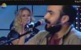 Niran Ünsal Feat. Mustafa Bozkurt - Kafama Sıkar Giderim (Canlı Performans)
