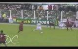 Dünyada Yılın Golü Neymar'dan