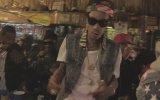 Wiz Khalifa - Work Hard Play Hard (Bass Boost) view on izlesene.com tube online.
