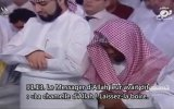 Ibrahim Jibreen ( ) De Sourate Al Ghashiyah (88) à Ash Shams (91)