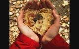 Barış Yılan Aşkıma İhanetin