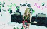 Avril Lavigne - Smile view on izlesene.com tube online.