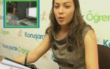 Thaeme & Thiago (part. Luan Santana) - Hoje nao view on izlesene.com tube online.