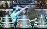 Guitar Hero World Tour | Dozkan ve Çetesi Oynuyor [2.Hafta] view on izlesene.com tube online.
