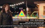 Arnavut Şevket   Yeni Reklamı Barbara - Manken Olan