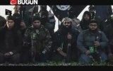 Işid Terör Örgütü Nasıl Ortaya Çıktı?
