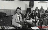Güdüllü Sefer - Takma Düzelü Be Kanka 2014