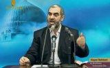 73) Aç Kurtların Sofrasında Din - Nureddin Yıldız - (Hayat Rehberi) - Sosyal Doku Vakfı
