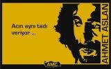 kalsana.com Ahmet Aslan - Susarak Özlüyorum