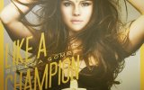 Selena Gomez - Like a Champion (Official Video)