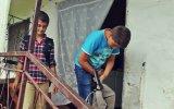 Shpend Limani - Robi Yt Fukara view on izlesene.com tube online.
