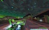 Robot Şehrinden Kaçış Oyunu Oynanış Videosu