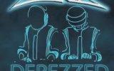 Daft Punk & Avicii - Derezzed (Dank Remix)