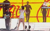 Jessie J - Price Tag (Canlı Performans)