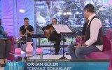 Orhan Güler - Çıkmaz Sokaklar
