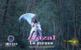 Hazal Le Zırave 2014