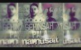 Pala Feat. Şehinşah - Namüsait