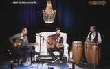 Tan - Bilir Mi (Power Turk TV Akustik Performans)