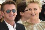 Hollywood Yıldızları Christian Dior Defilesine Akın Etti
