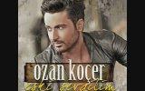 Ozan Koçer - Sönmüyor Ateşimiz 2014