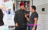 Ehli Sünnet Tv İle Solcu Bir Vatandaşın Münazarası