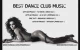 Best Dance Music 2014 Top Hits