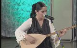 Nuray Hafiftaş - Unutabilmirem (Yeni)