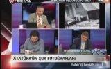 Ulu Önder Mustafa Kemal Atatürk'ün Otopsi Görüntüleri
