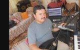 Piyanist Tayfun Keser - Gülmek İçin Yaratılmış