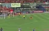 Liverpool - Manchester City 2-2 (3-1) Maç Özeti ve Penaltılar
