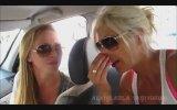 Nikki Benz ve Puma Swede'in İstanbul Macerası