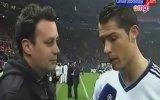 Geredeli Ronaldo (14)