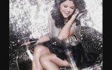 La La La-Selena Gomez