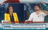 Turgay Ciner Hükümete Kumpas Kurdu