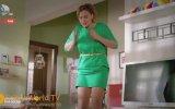 Ceyda Düvenci Umutsuz Ev Kadınları 24. Bölüm Frikik Video 18 Mart 2012 FRİKİK WORLD