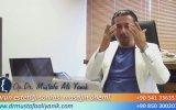 Op. Dr. Mustafa Ali Yanık - Burun Estetiği Sonrası Masajın Önemi Nedir?