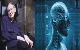 ALS Hastalığı Nedir, Belirtileri Nelerdir ?