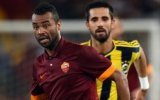Roma 3-3 Fenerbahçe (Maç Özeti)