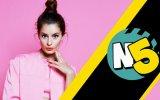 N5 - En İyi Şarkıların Geri Sayımı (22.08.2014) view on izlesene.com tube online.