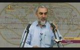 146) Taşı Eriten Merhamet - Nureddin Yıldız - (Hayat Rehberi) - Sosyal Doku Vakfı