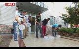 Arnavutköy Belediyesi'nde ALS hastalarına destek